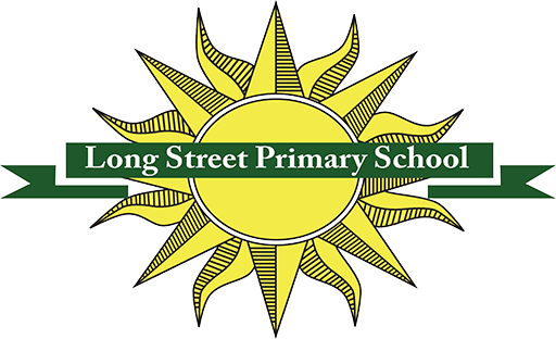 Long Street Primary School